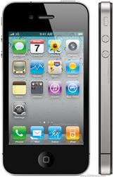 aApple iphone 4G 32GB на продажу.