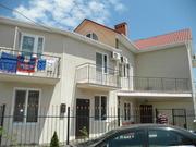 Гостевой Дом в частном секторе у Моря в Ильичёвске