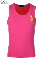 Ralph Lauren летняя женщина,  футболки оптом и в розницу