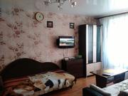 Квартира на сутки в центре (Wi-Fi)