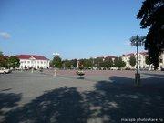 Однокомнатная квартира в Волковыске, недорого