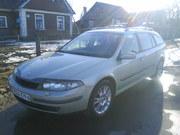 Продам автомобиль Рено Лагуна (2001)