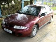 Продам автомобиль Mitsubishi Carisma (1998 )